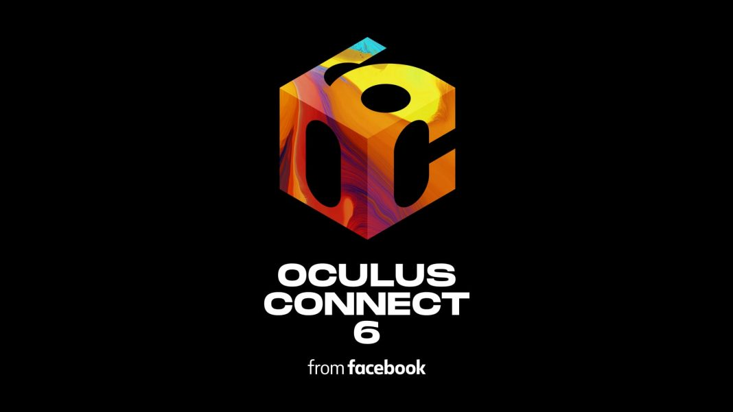 oculus connect 6 emiliusvgs