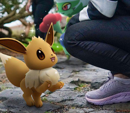 budy adventure pokemon go